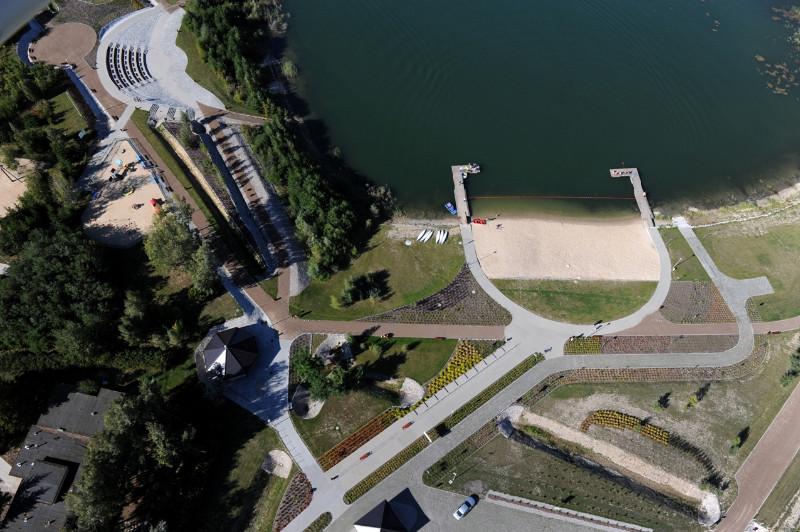 Miasto-i-Gmina-Kleczew-3