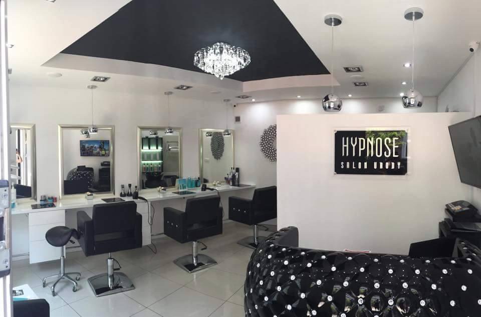 salon hypnose 3